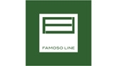 Famoso line