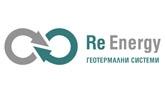 Re energy